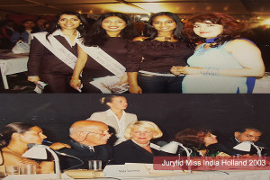 Media_Jurylid Miss India Holland 2003