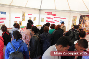Media_Milan Zuiderpark 2015