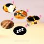 Seema Sharma Anti Pigmentatie olie gebruiksaanwijzing