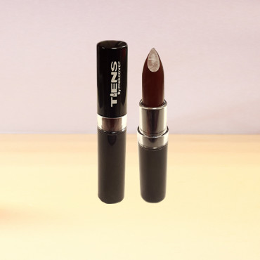 Nut Brown #40 Lippenstift