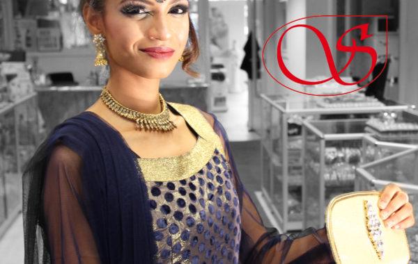 Shaadi Makeup
